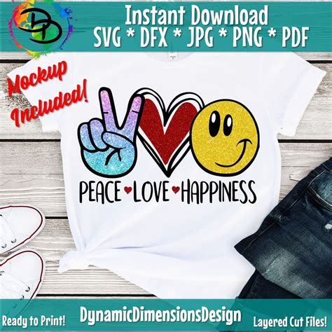 Earth icons and vector packs for sketch, adobe illustrator, figma and websites. Peace Love Happiness svg, Smiley face svg, Peace Love SVG ...