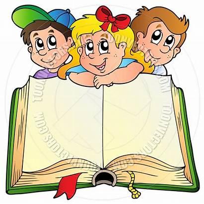 Children Books Clipart Clipartpanda Clip Terms Vector