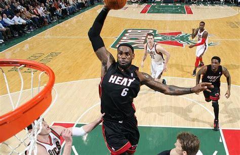 Miami Heat Vs Bucks This Season | Fortnite Aimbot Glitch Pc