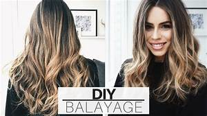 Here39s What Industry Insiders Say About Balayage Hair Vs