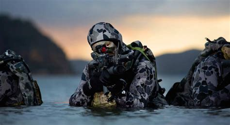 Boatswain Australian Navy by 19 Photos The Royal Australian Navy Took In The