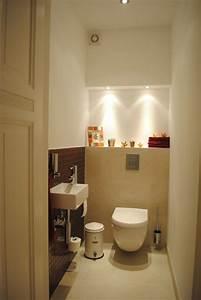 Gäste Wc Ideen Modern : g ste wc modern g stetoilette berlin von badkultur ~ Michelbontemps.com Haus und Dekorationen