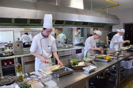 concours de cuisine pour apprentis alexandre etienne et friedrich respectivement
