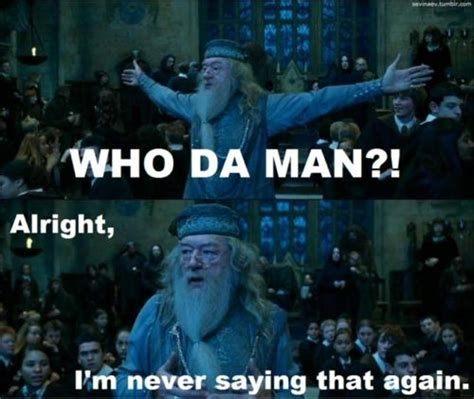 Harry Potter Funny Quotes About Quotesgram. Mothers Day Quotes Daughter. Harry Potter Quotes Hagrid. Smile Quotes By Nicki Minaj. Travel Quotes Sea. Girl Quotes After Break Up. Depression Quotes Garden. Bible Quotes For Graduation. Tumblr Quotes Blog