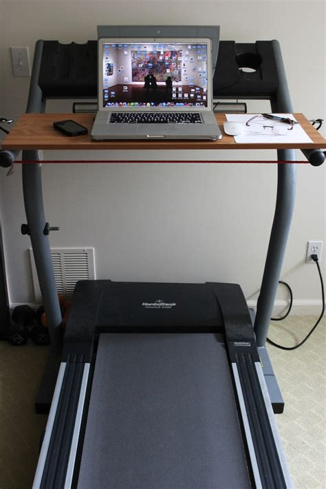 best under desk treadmill how to build a treadmill desk for under 20 see more