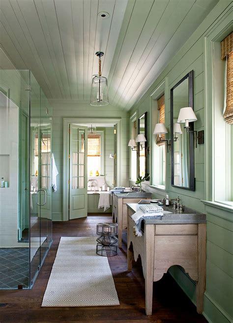 Best Bathroom Ideas by 25 Best Bathroom Decor Ideas