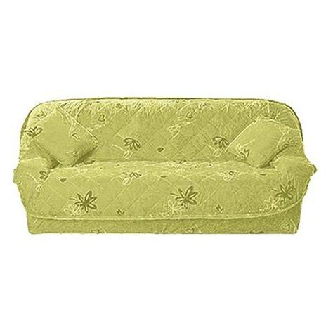 housse assise canapé housse pour assise de canape maison design bahbe com