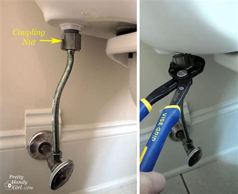 kitchen faucet leak what is causing toilet supply water leaks above the