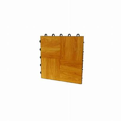 Floor Dance Portable Tile Rotate Tiles Flooring