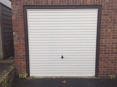 hormann garage doors hormann up and garage door shutter spec security