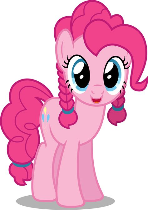 pictures   pony pinkie pie picture   pony pictures pony pictures mlp pictures