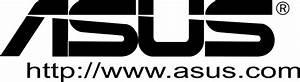 Asus – Logos Download