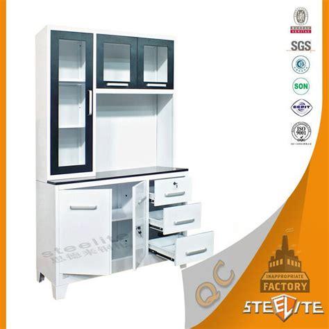 kitchen cabinet sets for sale kitchen cabinets cheap kitchen cabinet sets used kitchen