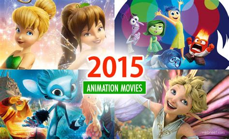 action anime in 2015 25 animation movies being released in 2016 animated