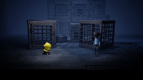 nightmares switch edition complete nintendo screenshots game games profile