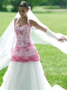 point mariage bordeaux robe pour mariage pas cher robe de mariée promotion bonnes affaires mariage point mariage