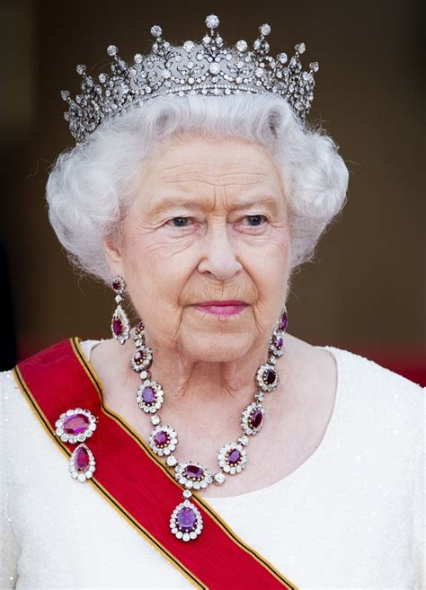 recettes cuisine minceur la reine elisabeth ii d 39 angleterre