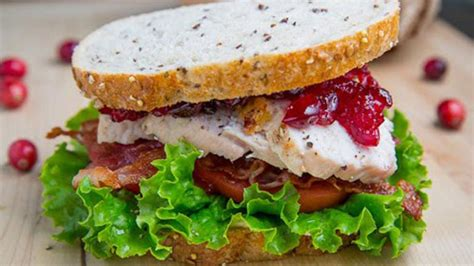most popular sandwiches this is the most popular sandwich in america the fiscal times
