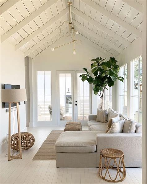 Best Summer Living Room Trends Of 2019 by Best Summer Living Room Trends Of 2019 Decoholic
