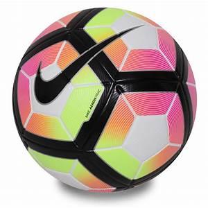NIKE Ordem 4 Official Match Ball Soccer Football Size 5 | eBay
