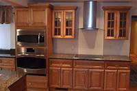 cheapest kitchen cabinets Discount Kitchen Cabinets | Kitchen Cabinet Value
