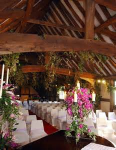 wedding reception seating westgate tudor house and garden