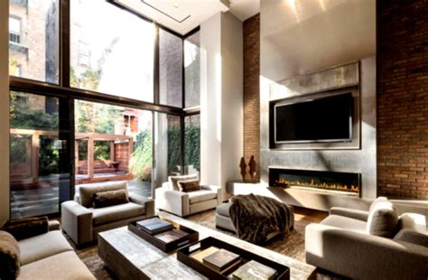 livingroom fireplace living room small living room ideas with brick fireplace front door basement tropical compact