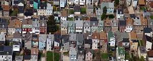 Creating places of opportunity: HUD's new data- and ...