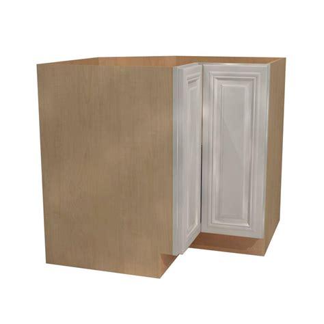 mastercraft oak cabinet doors mastercraft cabinet hinges mf cabinets
