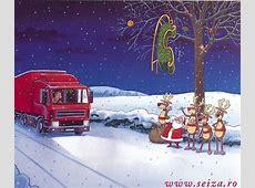 Lustige Weihnachtsbilder
