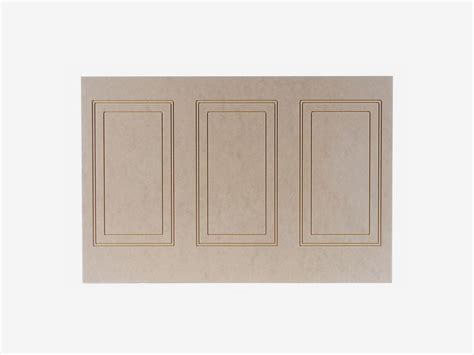 home depot interior wall panels home depot wall panels interior 28 images ingenious