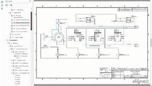 Update Your Electrical Schematics In Real