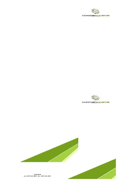 stationery template 46 free letterhead templates exles free template