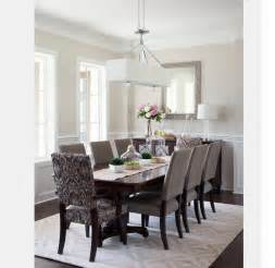 decorating ideas for dining room 10 ideas for decorating your dining room interior decoration