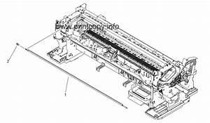 Parts Catalog  U0026gt  Canon  U0026gt  Ipf770  U0026gt  Page 7