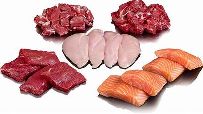 Meats Meat Gifts Premier Fresh Package Seafood