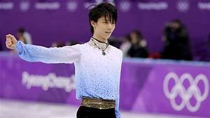 American figure skaters won't be on podium as Japan's ...