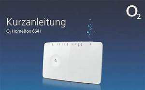 Alice O2 Rechnung : alice router ip alles ber windows ~ Themetempest.com Abrechnung