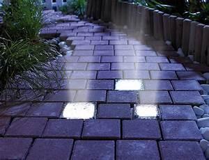 Lichter Für Den Garten : solar bodenleuchten vergleichen sie 5 leistungsstarke modelle ~ Sanjose-hotels-ca.com Haus und Dekorationen