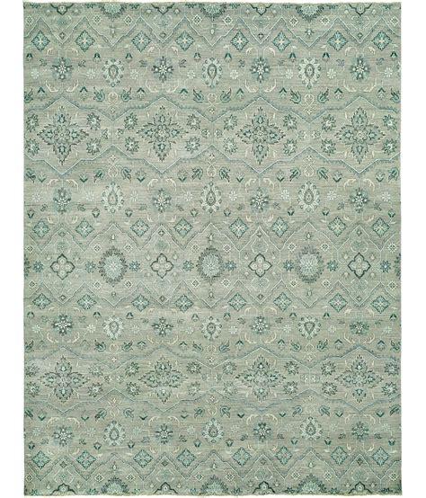 light blue rug index of rugimages l elegance
