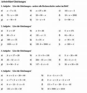 Nullstellen Berechnen Rechner : die besten 25 mathe gleichungen ideen auf pinterest mathematik gleichungen physik und ~ Themetempest.com Abrechnung