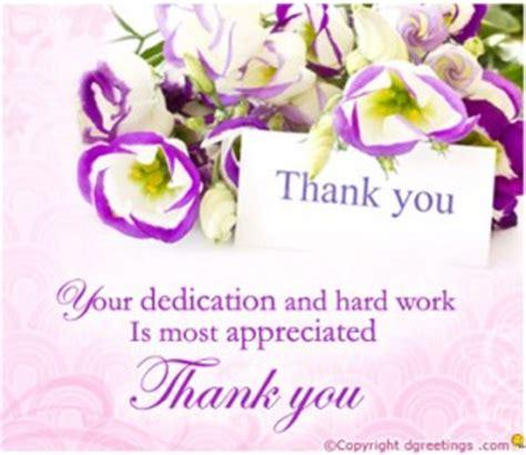 employee appreciation quotes quotesgram