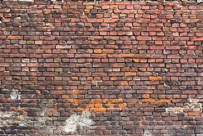 Brick Mural Urban Decayed Muralswallpaper Effect Walls