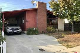 549 westminster ave venice ca 90291 mls 14 797127