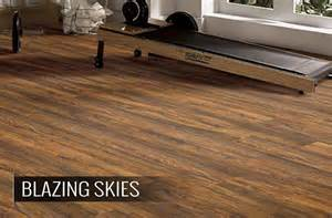shaw vinyl plank flooring banks resilient vinyl plank flooring aviator plank room inspiration