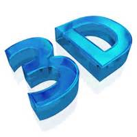 3d design 3d design 3d design india 3d design mumbai webmax technologies