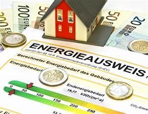 Energieausweis Kosten Berechnen : kosten f r den energieausweis vom profi berechnen lassen ~ Themetempest.com Abrechnung