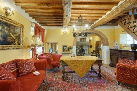 Most Beautiful Home Interior Xcitefun