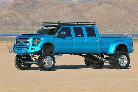 Ford 6 Door Truck by 37 Best Six Door Ford Images On Ford Trucks