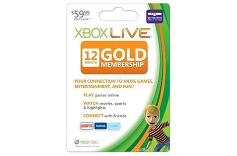 Maybe you would like to learn more about one of these? Buy.com sale on 1 year of Xbox Live Gold update: sale ended